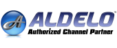 Aldelo Authorized Channel Partner